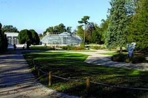 6 - plan - parc du prieuré