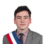 Photo de Charles Prélot