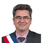 Photo de Frédéric Ruotte