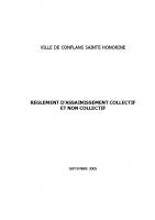 Règlement Assainissement_Collectif_et_Autonome