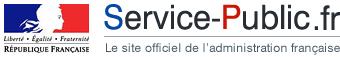 etat_civil_service_public_fr