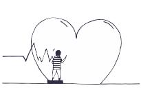 Pictogramme Santé et Bien-être