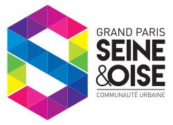 logo_GPSO