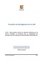 procedure_deneigement_