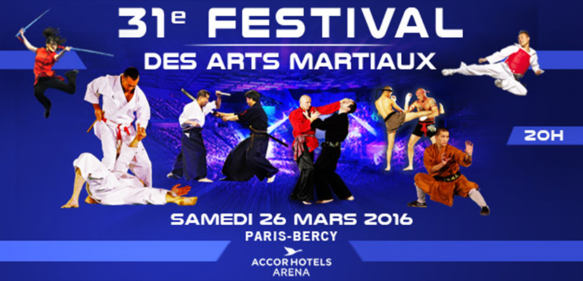 Festival des arts martiaux ville de conflans sainte honorine for Origine des arts martiaux