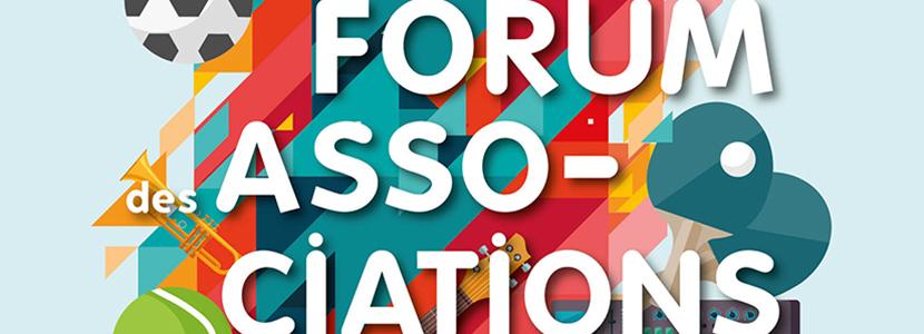 forum des assos 2016 bis