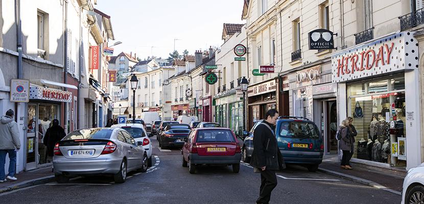 rue-maurice-berteaux
