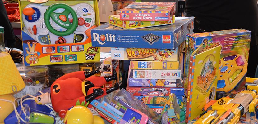 braderie-de-jouets