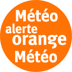 alerte_orange