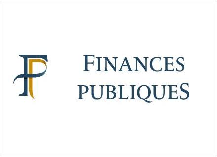 logo_finances_publiques
