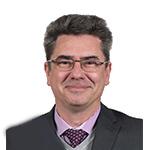 Photo de Frédéric Ruotte