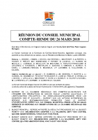 CR-du-CM-26-mars-2018