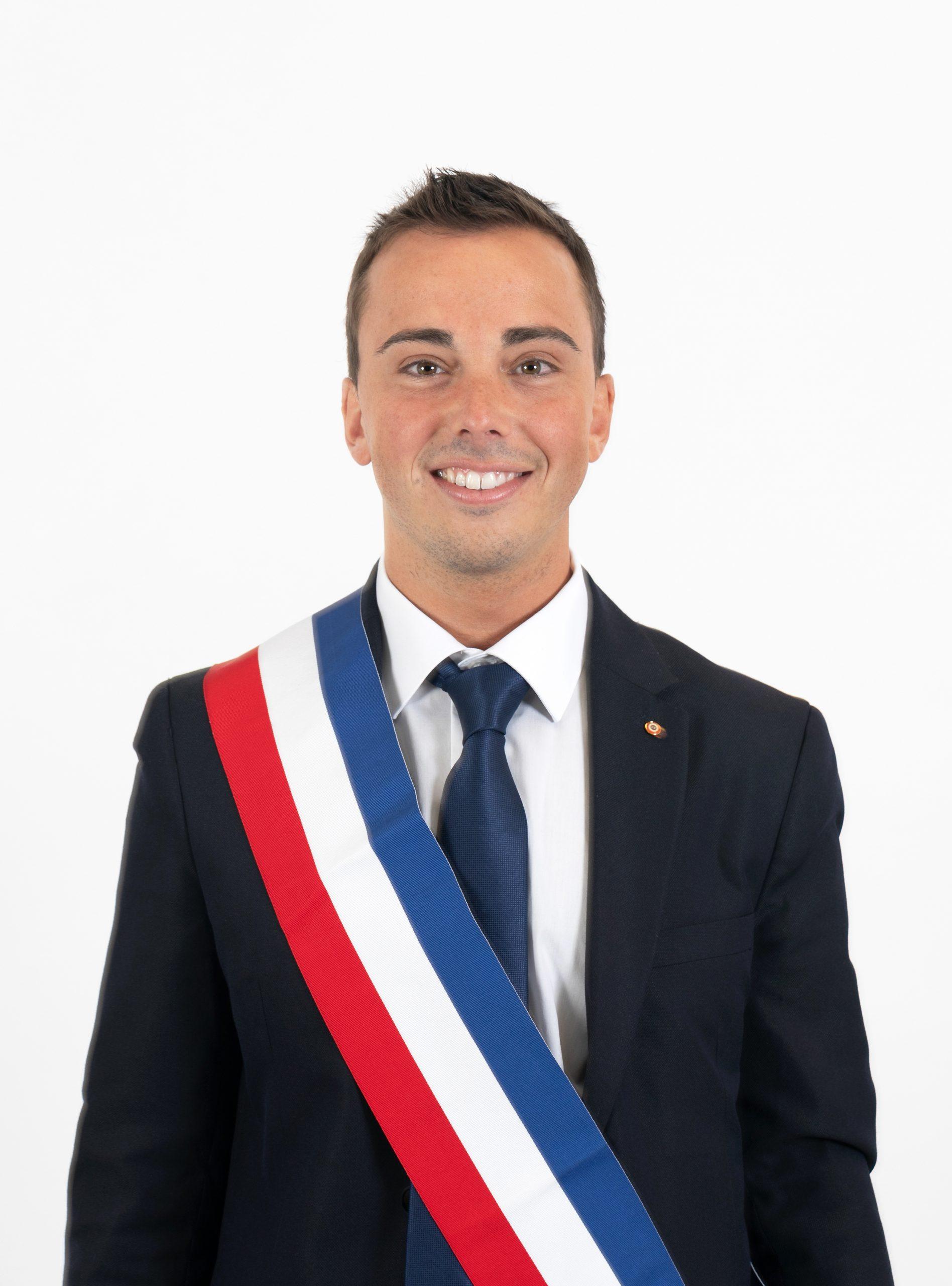 Photo de Jérémy Michalon
