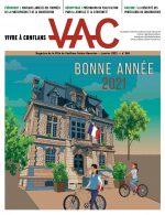 Pictogramme VAC et publications
